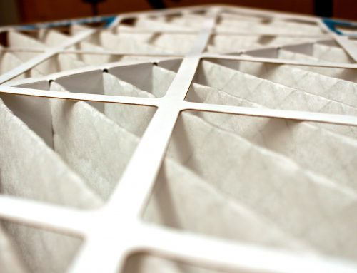 When Is It Time to Change Your HVAC Filter?