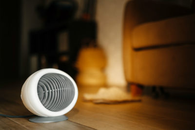 small air conditioning units